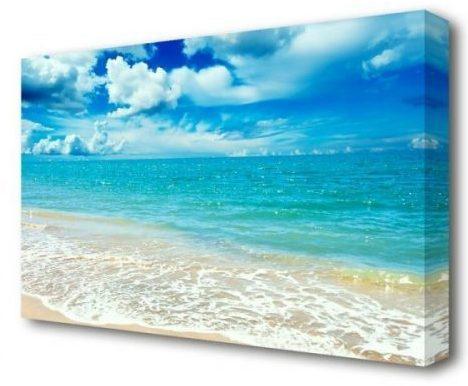 ocean artwork print wayfair